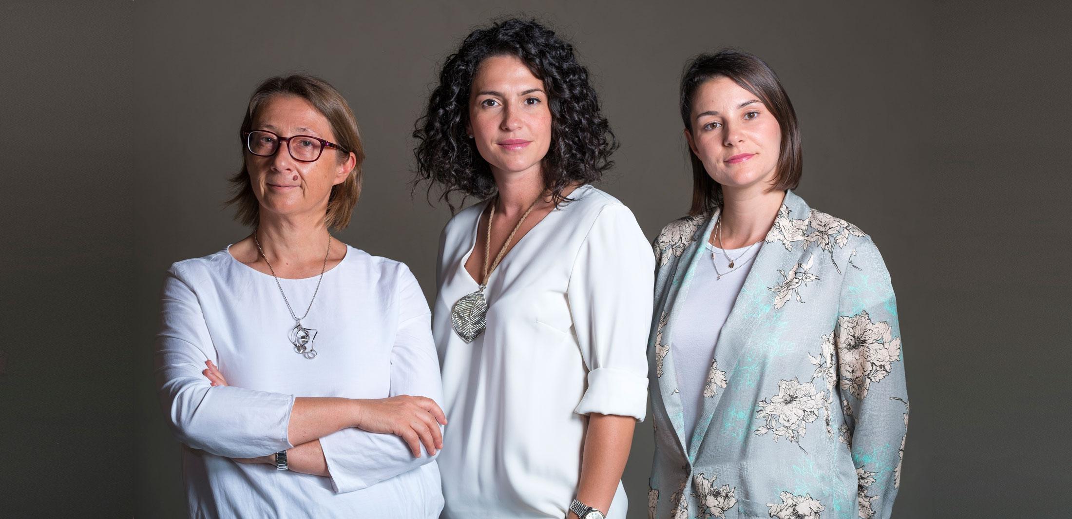 team_psicologhe_faenza